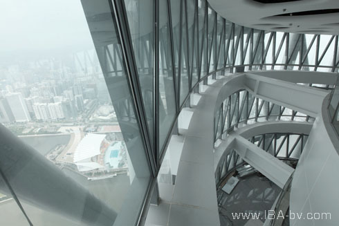 Canton Tower 广州塔 Guangzhou Tv Tower Titlecanton Tower 广州塔